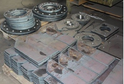 Stahlbau2.jpg