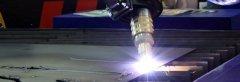 Industriemontage & Metallverarbeitung GmbH & Co. KG