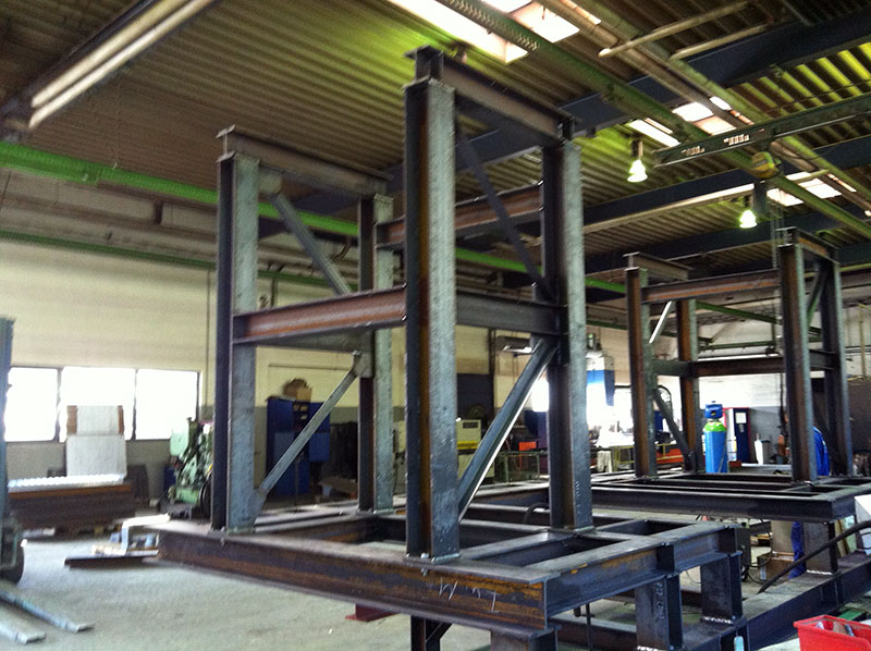 Stahlbau.jpg