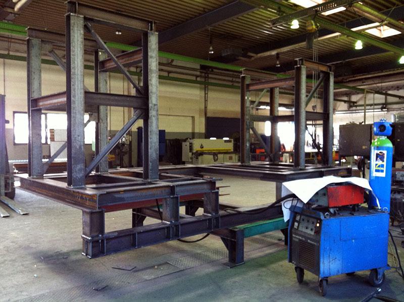 Stahlbau1.jpg